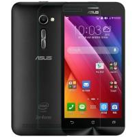 Tempered Glass Asus Zenfone 2 5 Inch/Mini/ZE500CL (Anti gores Kaca)