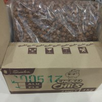 Koko Krunch / Choco Crunch Simba Kiloan 1kg