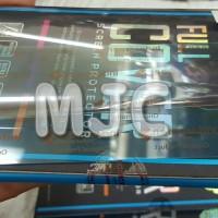 HIKARU Anti Gores Samsung Note FE Full Cover Screen Guard Clear Fullse