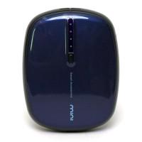 [Cuci Gudang] Power Bank Probox Mini 5200mAh