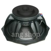 Speaker 18 Subwoofer Sub Woofer 18 Inch ACR Fabulous 113186 2000W