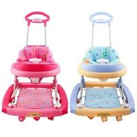Family Baby Walker Car Stir Ayun 2121 Khusus Gokilat