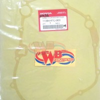sparepart cbr: paking kopling cbr 250 original honda thailand