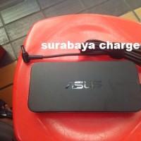 adaptor charger Asus TUF FX504 FX504GD FX504GD-ES51 FX504GD-RS51 120W