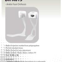 Dr. MED (DR-A015) - Ankle Foot Orthosis