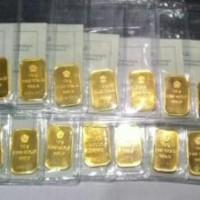 logam mulia antam emas sertifikat antam 10gr