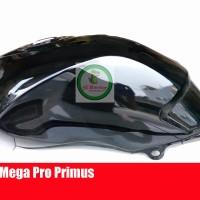 tangki megapro new / primus