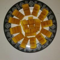 Kue Lapis Legit Special (350.000/loyang)