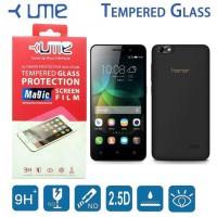 UME Tempered Glass 0.25D Screen Protector Huawei Honor 4C Original