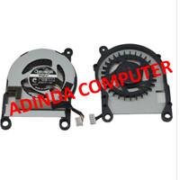 Fan Laptop Acer Aspire One Netbook 531h Ao531h Zg8