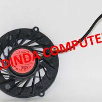 Fan Laptop Acer Aspire 4930 2930 4730 TM4730Z 5530 5530G 4630G 4630