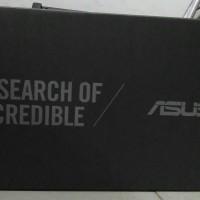 Kardus Laptop ASUS X453S