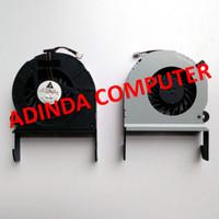 Fan Laptop Toshiba L730 L730D L735 L735D