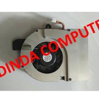 Kipas Cooling Fan Toshiba M200 A200 A205 A210 L200 L300