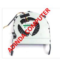 Fan Laptop Toshiba L800 L840 C800 C805 M840