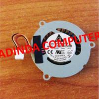 Fan Laptop ASUS EEE PC 1005 1015T 1015B 1015 MODEL BULAT