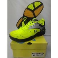 Jual RS Sirkuit 569 Sepatu Badminton (ORIGINAL) Baru   Sepatu Badmin