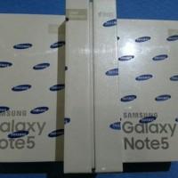 Samsung Galaxy Note 5 BNIB