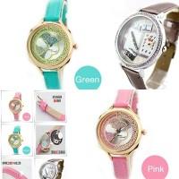 Jam tangan-Original Mini World Korea Watch