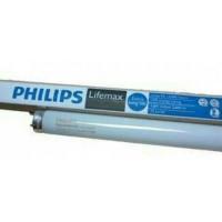 lampu neon tl philips panjang 36 watt