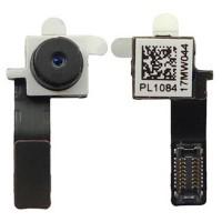 iPod Touch 4th Generation Back Camera Module Berkualitas