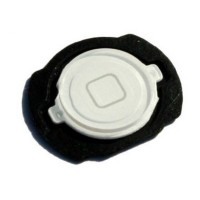 iPod Touch 4th Generation Home Button Murah