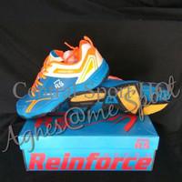TERMURAH Sepatu badminton RS sirkuit 567