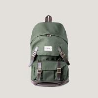 tas ransel backpack visval balance