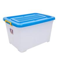BOX CONTAINER MEGA SHINPO CB 130