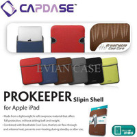 CAPDASE ProKeeper Slipin Clemens Sleeve Case Cover Pouch for XiaoMi Mi