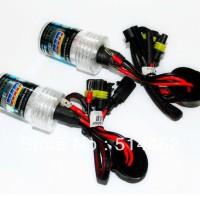 Bohlam HID H1 Untuk Projie / Projector Angeleyes