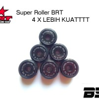 Super Roller BRT Honda Beat Fi