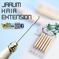 JARUM HAIR EXTENSION