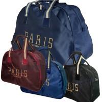 Paris Ultimate Tas Ransel Pakaian - Jinjing 50 Liter ( Travel Bag In 4