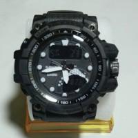 G-SHOCK Cassio jam tangan