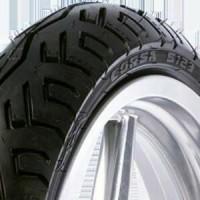Ban corsa 90/90-18 s123 123 original rx king dll tubeless tubles