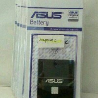 For Asus Asuz Zenfone C Baterai Batre Battery Batere