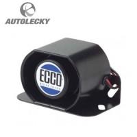Back Up Alarm Ecco 630 107DB 0.4A 12-36V Mundur Atret