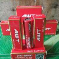 Battery AWT Autentic
