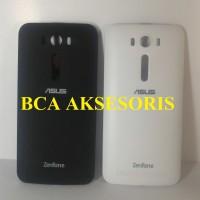 BACK DOOR ASUS ZENFONE 2 LASER 5 ZE500KL / BACK COVER
