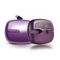 Probox MyPower Mini Powerbank - Purple [5200 mAh]