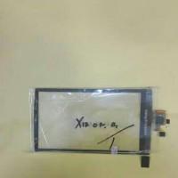 Touchscreen Sony Xperia Arc Arc S Lt15 / Lt18 Original