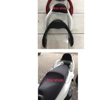 backrest/sandaran pcx 150