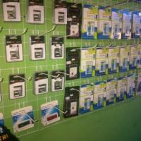 Baterai Batre Sony Xperia Z2 Compact Docomo Japan Original 100%