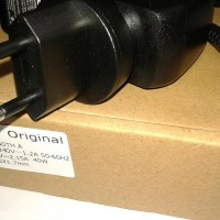 adaptor charger acer aspire one d255 d270 725 722 happy ori