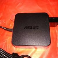 original adaptor charger asus ultrabook ux430un