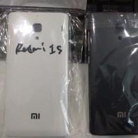Xiaomi Redmi 1S backdoor / back door / back case / tutup baterai
