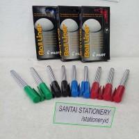 Pen Pilot Ball Liner