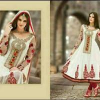 miss rasmikha (sari india  baju india  dress india) ..