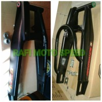 Swing Arm RD Cb 150 R - Megapro New - Vixion - Scorpio